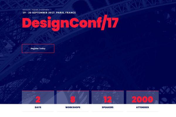designc