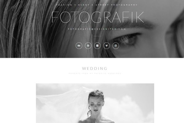 fotografic